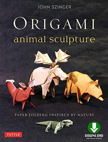 5 Amazing Origami Tricks - Folding Paper Tutorial - YouTube | 500x380