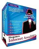 Steganos Internet Anonym 6 -