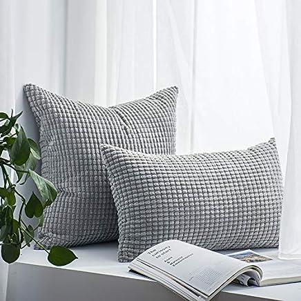 Amazon.es: Funda Sofa Ikea - Últimos 30 días / Textiles del ...