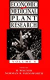 Economic and Medicinal Plant Research: v. 6 (Economic & Medicinal Plant Research)