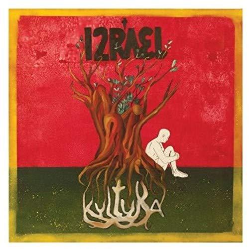 Izrael Gra Kulture