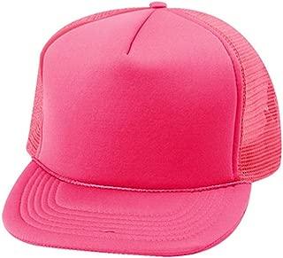 80s Hat 80s Hats for Women Men 80s Party Accessories 80s Trucker Hat