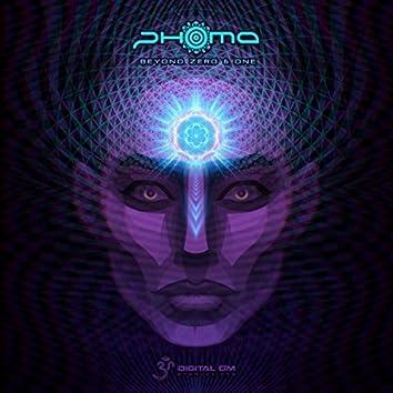 Beyond Zero & One