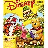 The Book of Pooh だいじなともだち