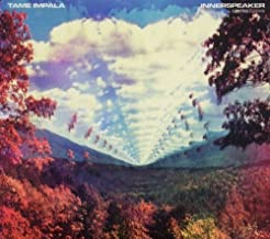 Best tame impala collectors edition Reviews