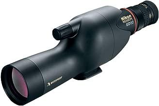 13-30x50mm FieldScope ED 50 Straight Body Spotting Scope number - 8320