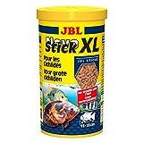 JBL Novostick XL 1.000 Ml 1000 g