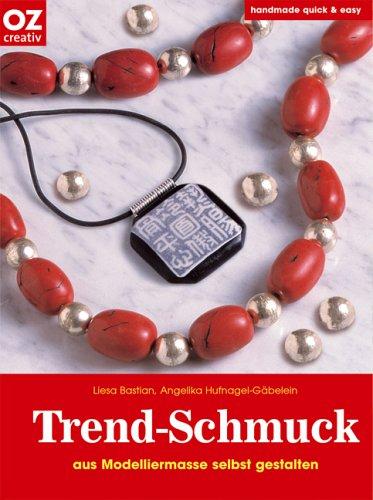 Trend-Schmuck (design & fashion)