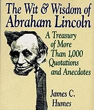 the lincoln treasury