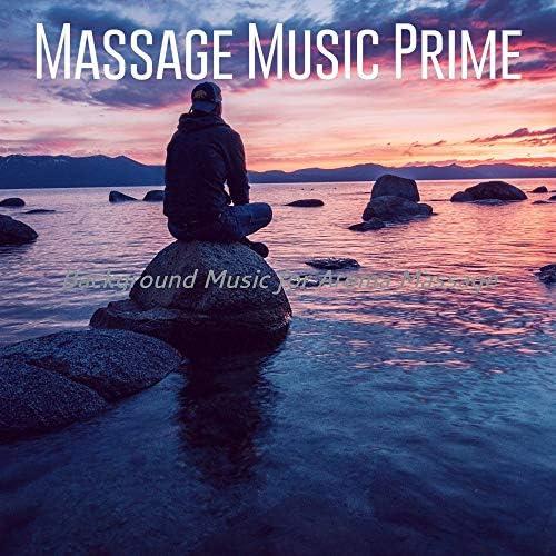 Massage Music Prime