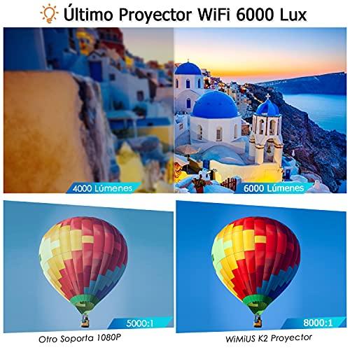 WiMiUS QP4USB10041970