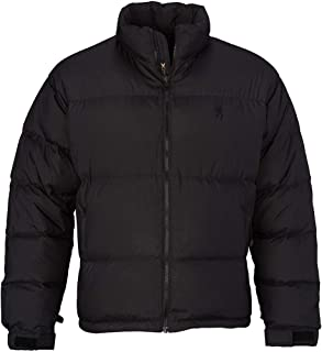 Best browning classic down jacket Reviews