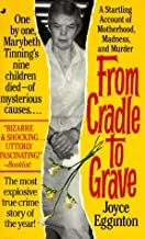 Best from the cradle to the grave book Reviews