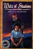 Waltz of Shadows (Lost Lansdale Series ~ Volume 1)