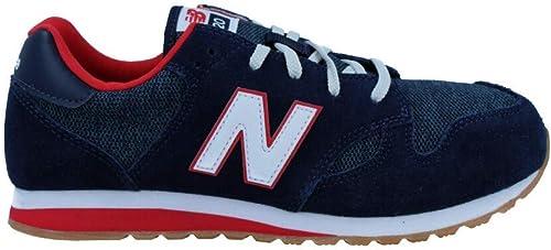 Calzado Deportivo para damen, Farbe Blau, Marca NEW BALANCE, Modelo Calzado Deportivo para damen NEW BALANCE YC520 PR Blau
