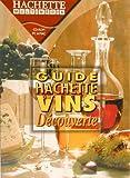Guides des vins de France