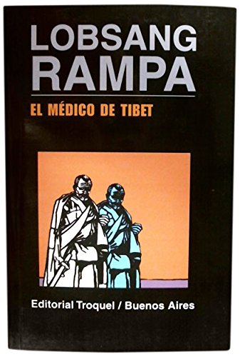 Medico Del Tibet, El