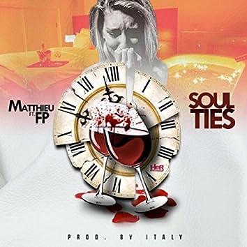 Soul Ties (feat. FP)