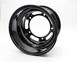 Bart Wheels 10905 15X10 WIDE 5 5IN BS L/W