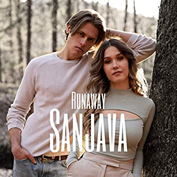 Sanjava (Runaway)