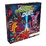 Cosmic Encounter Duel - Alemán Versión