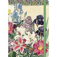 LANG Garden Botanicals クラシックジャーナル (1009554)