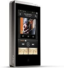 Cowon PM2-128SL Plenue M2 PM2 High Resolution Music Player 128GB Platinum Silver