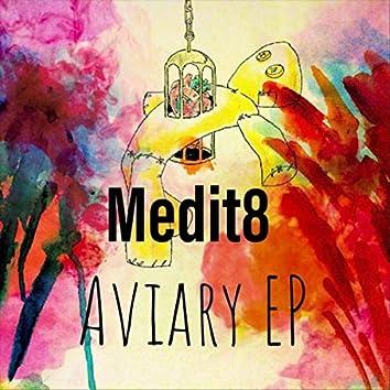 Aviary - EP