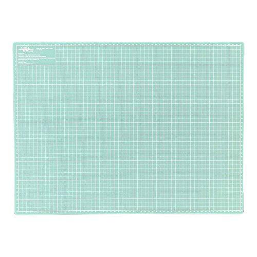 Base De Corte Tifany A2 45x60 Artesanato Patchwork Scrapbook