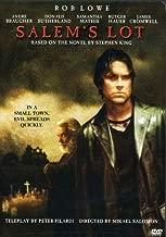 SALEM'S LOT (FF) (DVD)