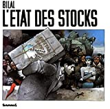 L'État des stocks