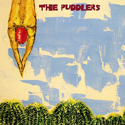 The Puddlers