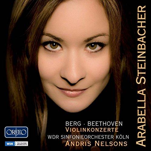 Conciertos Para Violin -Koln,Nelson...