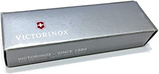Victorinox 2.6223.OS Cannon 0.6223 in Gift Box, Red, 58 mm