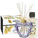 MAISON BERGER Paris - Bouquet parfumé Lolita Lempicka Parme - Parfum Lolita Lempicka