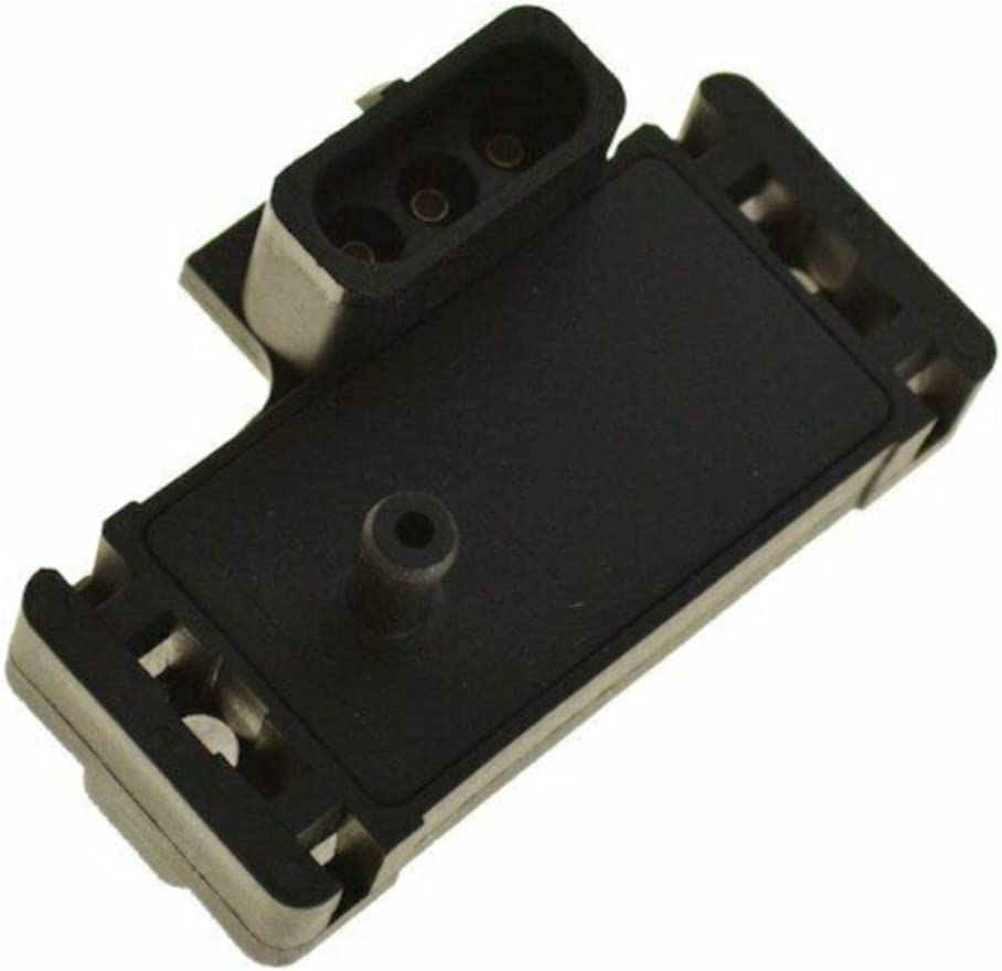 Kucaruce MAP Sensor Cheap Compatible with Base C1500 Very popular 1988-19 1989-1997