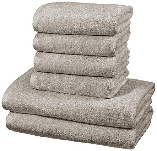 ikea ręczniki plażowe