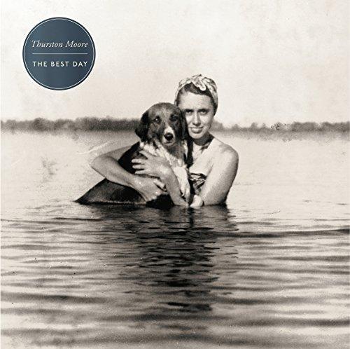 The Best Day [Vinyl LP]