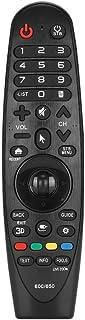 Garsentx Mando a Distancia de Repuesto para LG New AM-MR600 AN-MR650 AN-MR600 42LF652v 55UF8507 32LJ600U 49UH619V 55UF7700y-TA Smart TV 3D