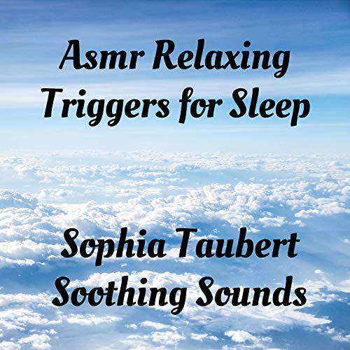 Fast Keyboard Typing - Asmr Relaxing Triggers for Sleep