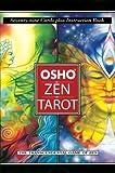 St. Martin Osho Zen Tarot