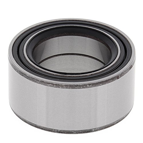 All Balls 25-1628 Rear Wheel Bearing Kit