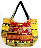 Banjara Embroidered Chaniya Choli | Lehenga Choli | Navratri | Kutchi Dress | Garba |Indian wear| Traditional White