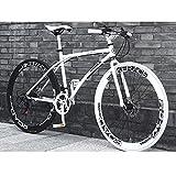 LWJPP 2020 Nueva Bicicleta de montaña 26 Pulgadas 24 bicis
