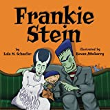 Frankie Stein
