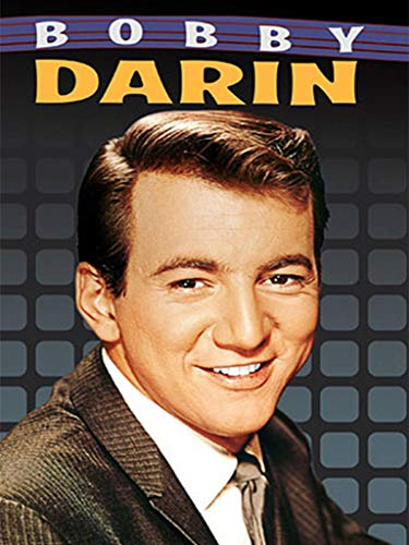 Bobby Darin: Legends in Concert