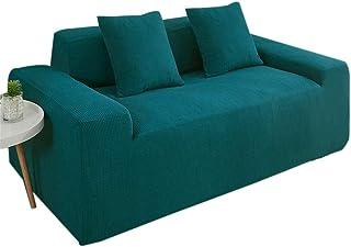 Amazon.es: funda sofa impermeable