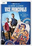 Vice Principals: The Complete Series (Digital HD/DVD)