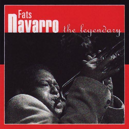 Fats -Navarro