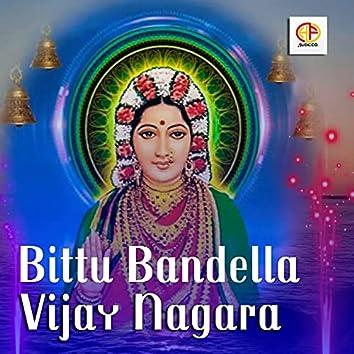 Bittu Bandella Vijayanagara